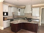 Kitchen Cabinets, Norcross GA