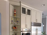 Cabinet Remodeling, Norcross GA