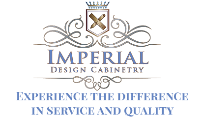 Imperial Design Cabinetry, LLC